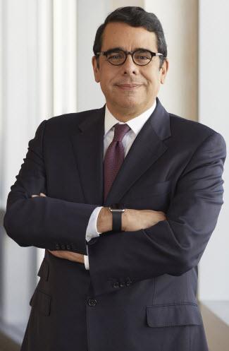 Arthur J. Ochoa