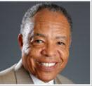 Clarence L. Shields, Dókítà