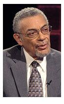 Cornelius L. Hopper, MD