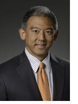 John Yamamoto, Esq-VP Kaiser Foundation Health Plan, Inc. and Kaiser Foundation Hospitals