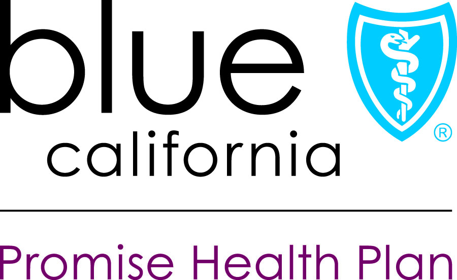 Blue Shield of California Promise Health