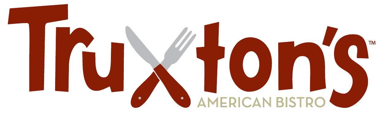 truxtons american bistro