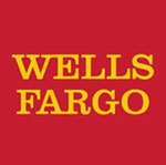 Logotipo de Wells Fargo