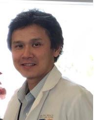 Kenny Vu