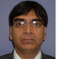 Vinod K. Dhawan, MD, FACP, FRCP (C), FIDSA