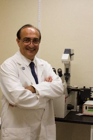 Dr.Jay Vadgama